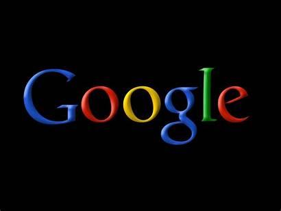 Google Give