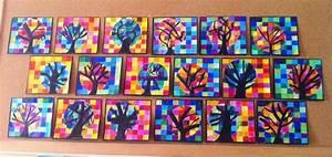 suite du cercle chromatique couleurs chaudes froides With couleurs chaudes et froides en peinture 7 itten contrastes de couleurs