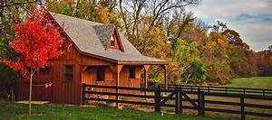 build your own horse barn best image konpax 2018 With build your own horse barn