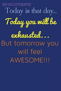 Quotes About Exhaustion From Work. QuotesGram
