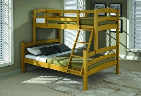 Buy Bunk Beds by How To Buy A Used Bunk Bed Ebay