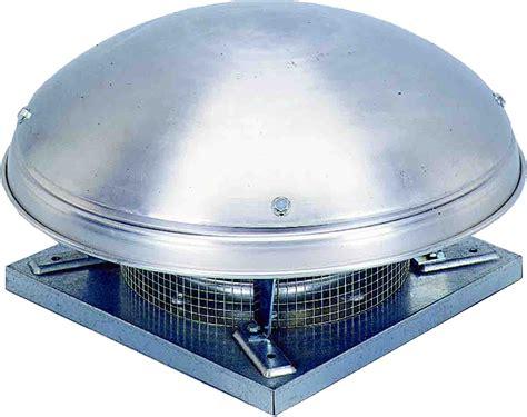 calcul surface utile bureaux caisson desenfumage naturel tableau isolant thermique