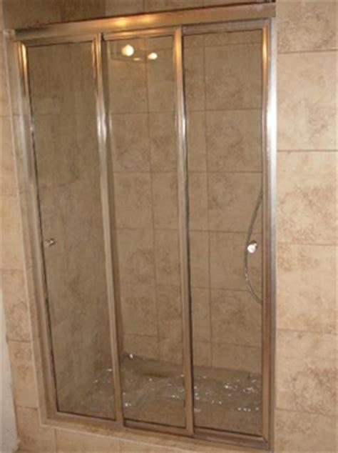 fit bath kitchen shower doors