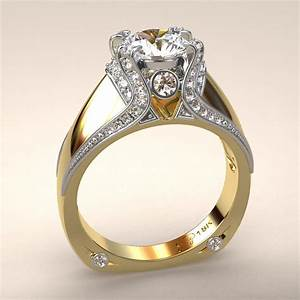 greg neeley design jewelry collection archive With italian wedding ring designers