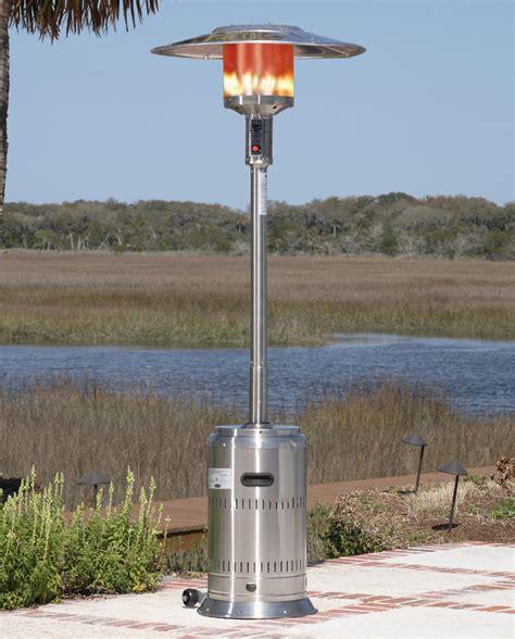 nauhuri restaurant patio heaters neuesten design