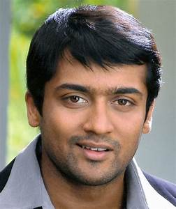 Tamil Actor Surya Wallpaper - WallpaperSafari
