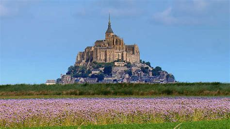 france tours vacations rick steves europe