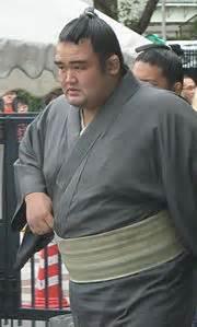 琴奨菊和弘:琴奨菊和弘 (相撲力士) の生年月日,経歴 - 誕生日データベース