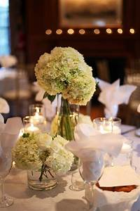 17 best images about wedding decor ideas on pinterest With simple elegant wedding decor