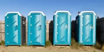 Portable Bathrooms by Portable Toilets Portable Toilet Rentals Portable Toilet Co