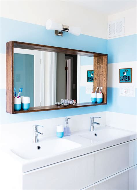 bathroom mirrors ideas are you searching for bathroom mirror ideas and