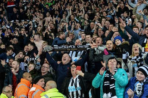 Report: Newcastle will re-sign £10m-rated former loanee on ...
