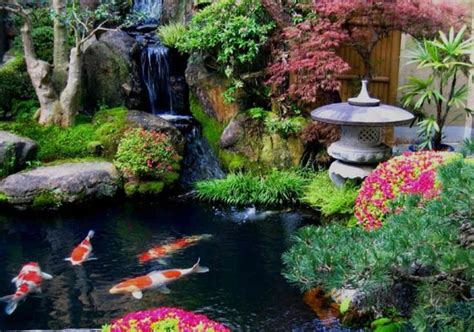 garden make beautiful small japanese garden beautiful