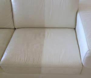 Comment Nettoyer Du Cuir : nettoyage de divans et sofas nettoyer les divans par nos camions usine ~ Medecine-chirurgie-esthetiques.com Avis de Voitures