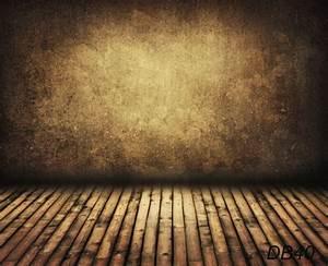 Digital Photography Indoor Backdrop Backgrounds Photo ...