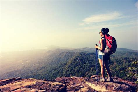 readers reveal  travel  year resolutions