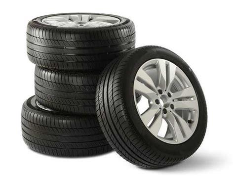 Marsh Tyres Cullompton
