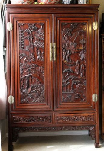 ming cabinet ming dynasty cabinet for sale