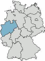 Stellenangebote Jurist Nrw : krankenpflege stellenangebote in nordrhein westfalen krankenschwester jobs ~ Orissabook.com Haus und Dekorationen