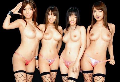 Four Porn Pic Eporner