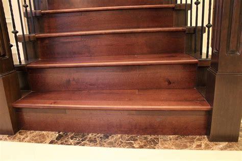 engineered wood stairs engineered hardwood carpet laminate hardwood flooring vancouver bc