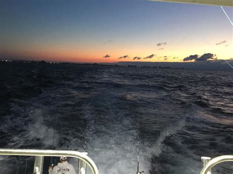 Charter Fishing Boat In Destin Fl by Destin Charter Fishing 100 Proof Charters Deep Sea Fishing
