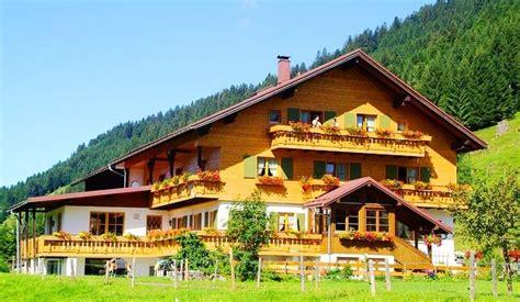 Haus Nahe Berge In Bayern  Immobilien Berge Bayern