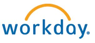 5 success tips from Workday for enterprise mobile apps ...