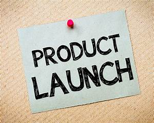 6 Ideas For Successfully Launching Your Product At A Trade