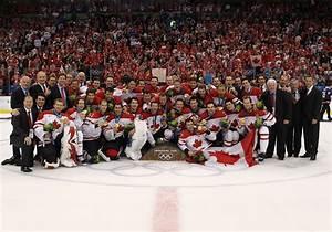 hockey team canada – windupmyskirt
