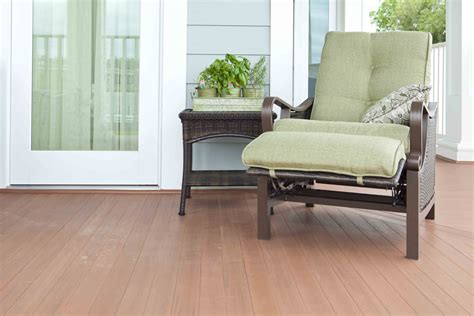 aeratis decking weathered wood pvc porch flooring alyssamyers