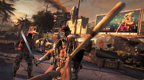 dying light cost buy dying light cd key compare prices