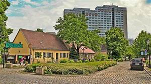 Stellenangebote Berlin Marzahn : immobilienmakler marzahn hellersdorf in berlin bachmann ~ Buech-reservation.com Haus und Dekorationen