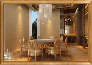 Unique home decor for your unique home