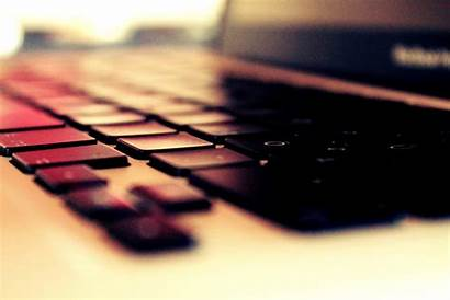 Laptop Closeup Keypad Wallpapers Laptops Notebook Computers