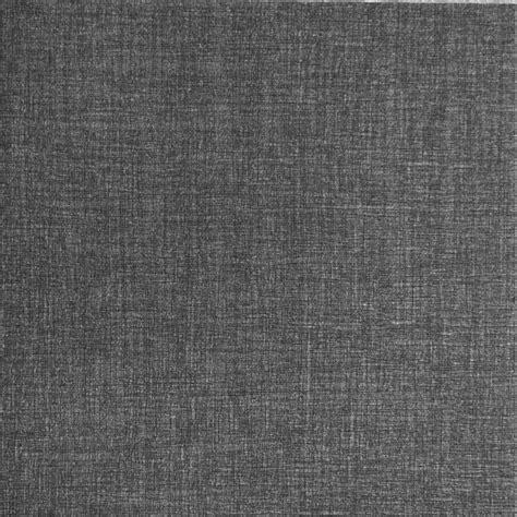 black sofa table cloth texture photo free