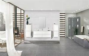 Italienische Fliesen Bad : wohnideen design dekoration badezimmer aequivalere ~ Markanthonyermac.com Haus und Dekorationen
