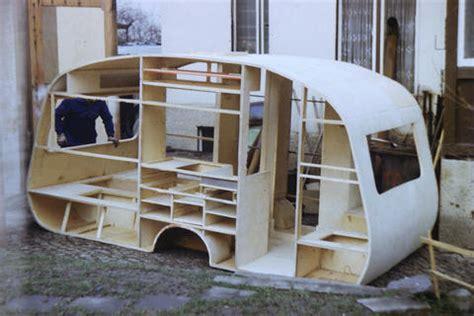 Wohnwagen Selbst Bauen by Wohnwagen Selbst Bauen Seite 6 Forum Cen De