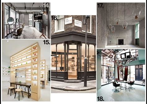 retail interior design retail interior design yellowtrace 2015 archive Industrial