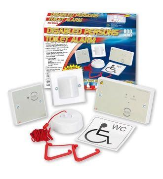 17 best images about bathroom safety pinterest toilets bathroom flooring and alarm system