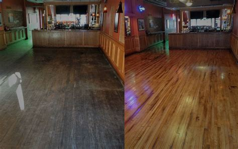hardwood flooring st louis hardwood floor refinishing st louis home flooring ideas