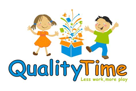 quality time with your children banbridge bt32 ni