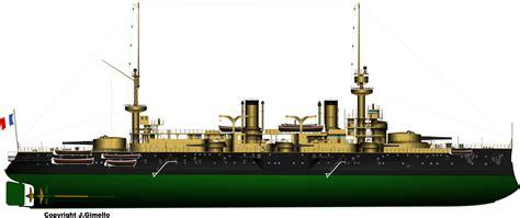 death   suffren battleship era world  warships