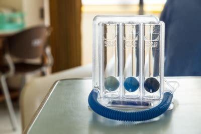 spirometer anwendung gesundheitlicher nutzen medlexide