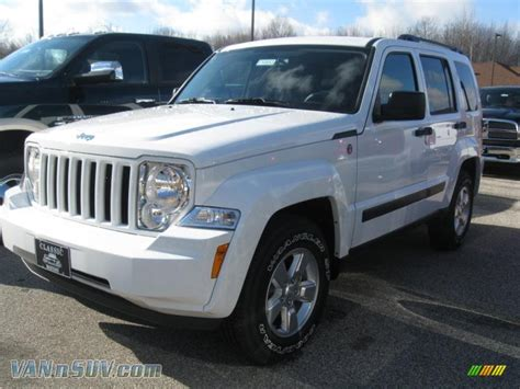 jeep liberty 2015 white best internet trends66570 jeep liberty 2012 black images