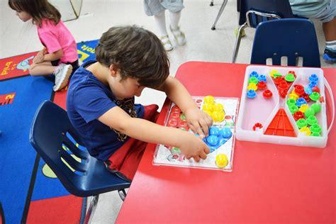 ajcc preschool knoxville alliance kja arnstein community 832
