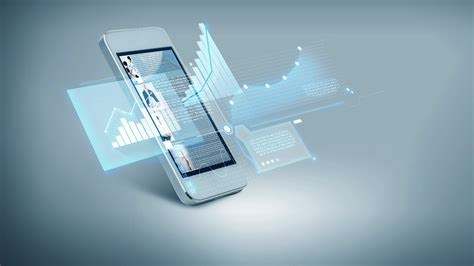 report mobile  practices  boost campaign