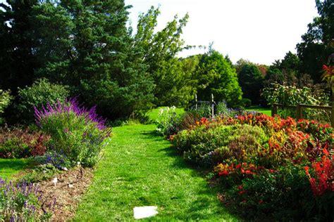 new jersey garden explore rutgers gardens