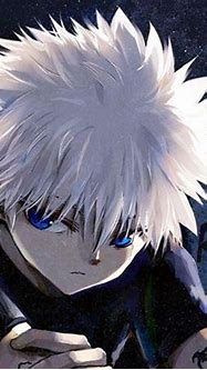 The Best Killua Zoldyck Quotes of All Time (With Images)