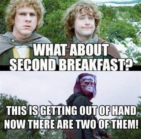 The Lord Of The Rings Memes - lord of the rings memes 26 photos famepace